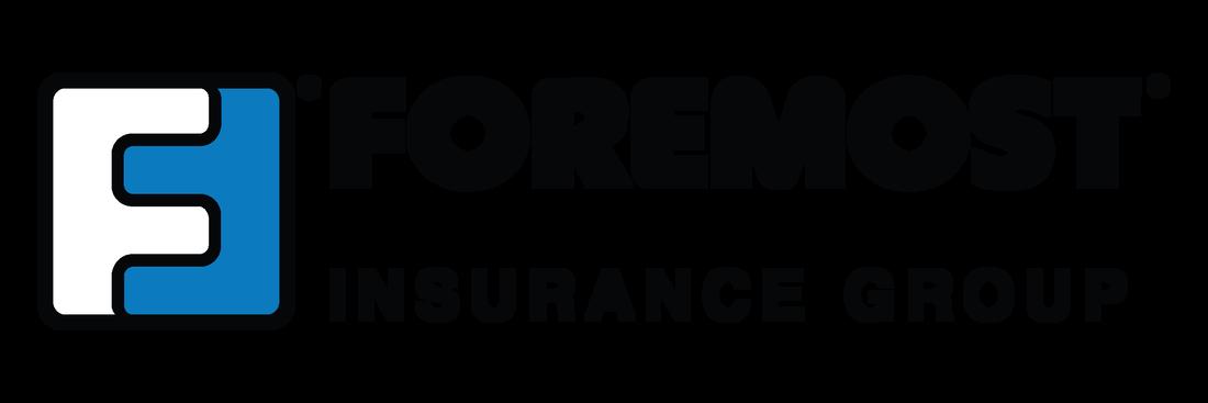 Foremost Partner Logo