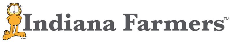 Indiana Farmers Partner Logo