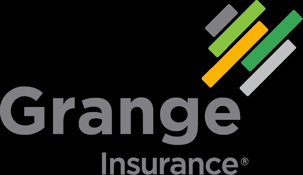 Grange Insurance Partner Logo