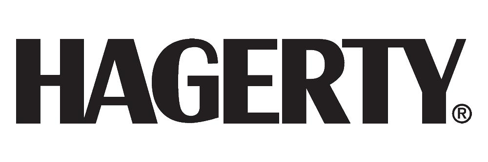 Hagerty Partner Logo