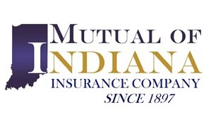 Mutual of Indiana Partner Logo