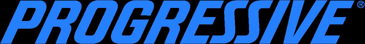 Progressive Partner Logo