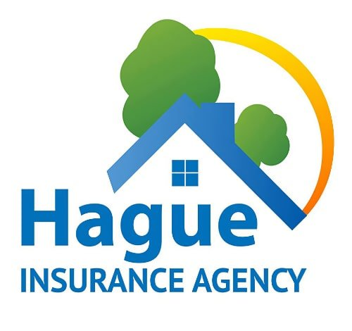 Hague Insurance Agency Logo