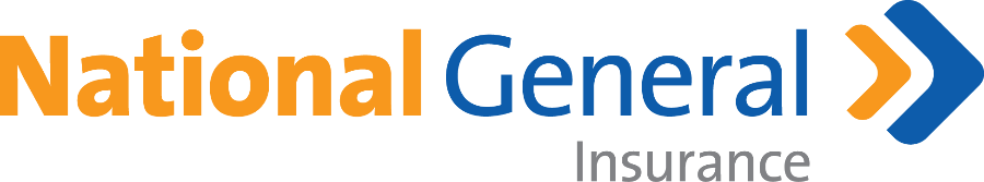 National General Partner Logo