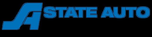 State Auto Insurance Companies Partner Logo